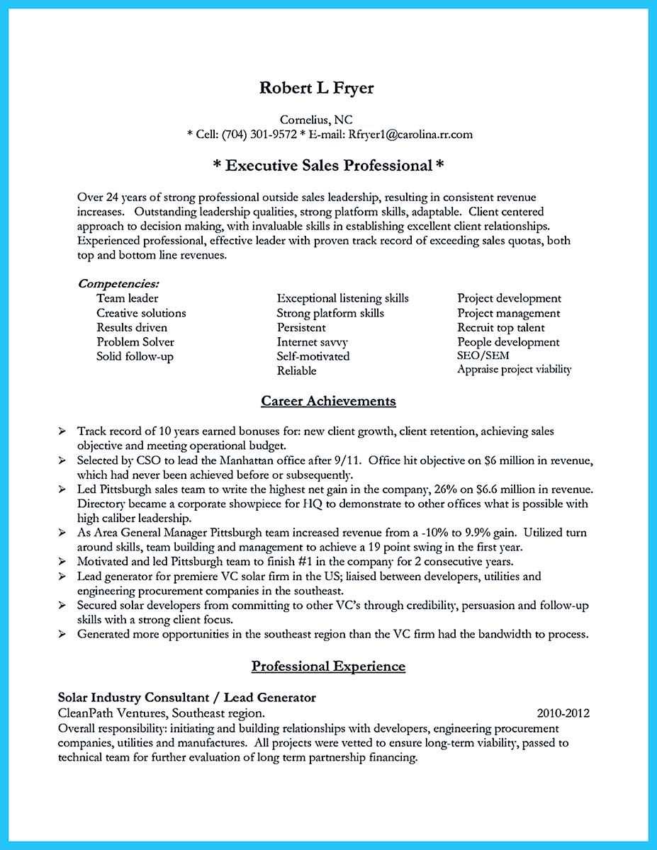 Business Owner Resume Sample Awesome Outstanding Keys To Make Most Attractive Business Owner