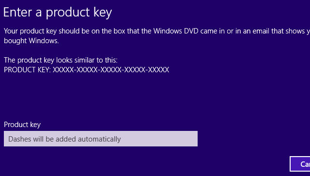 Windows 8.1 Pro Product Keys Activation All Versions 2019 [Full Updated]