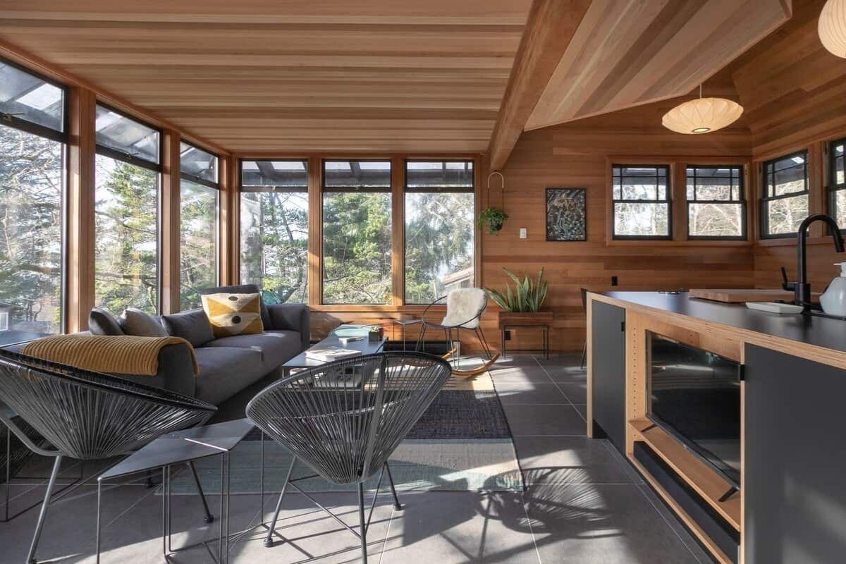 16 Gorgeous Airbnb Oregon Coast Rentals (2021
