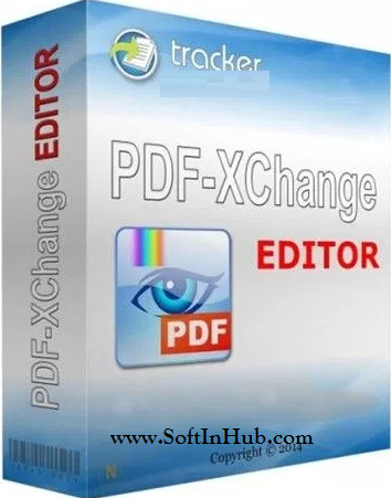 Pdf xchange driver for mac