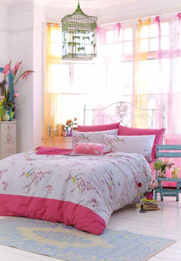 Ropa de cama barata | Pinterest | Cama barata, Ropa de cama y Camas
