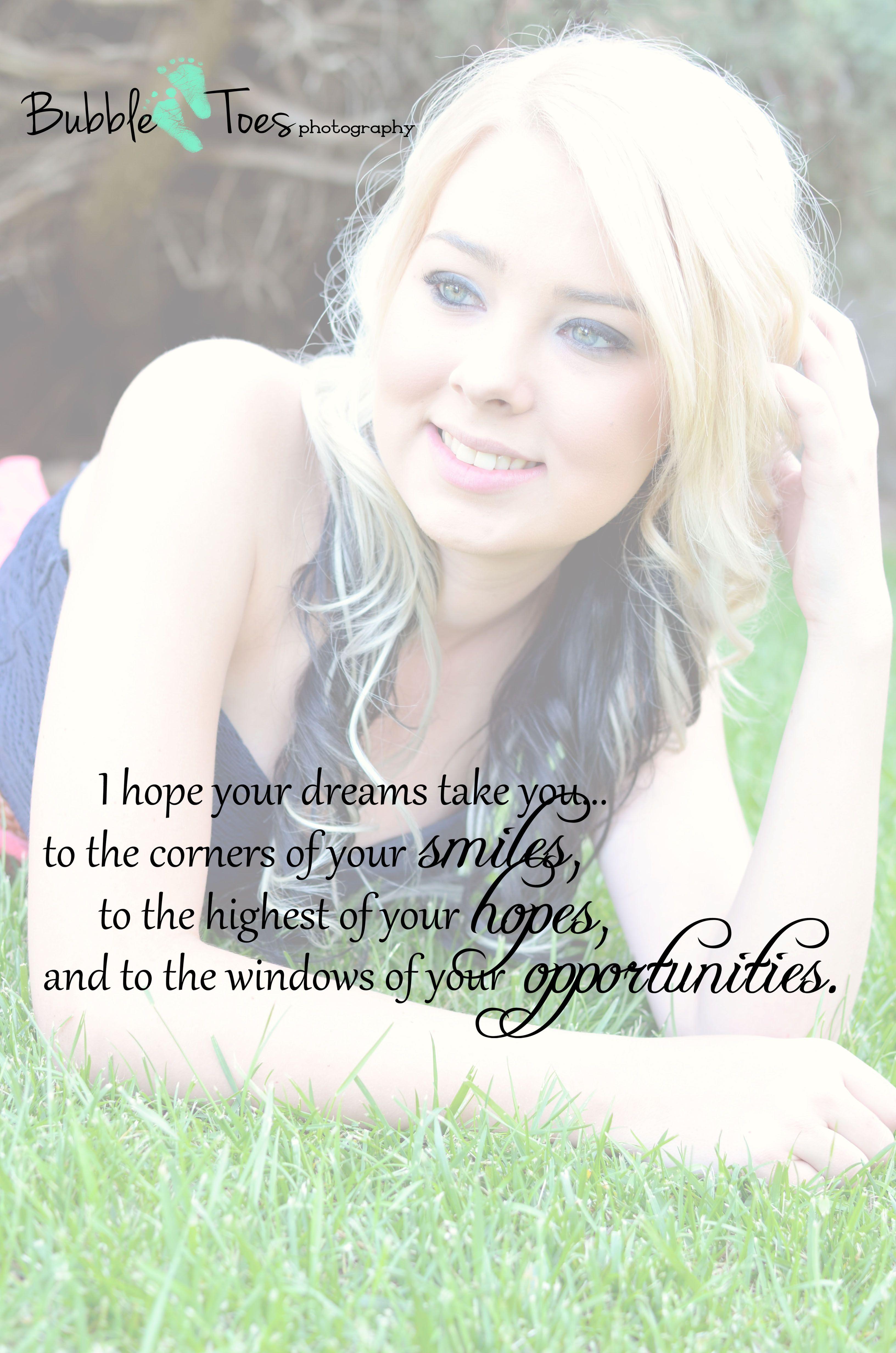 graduation quote inspirational quote senior photos