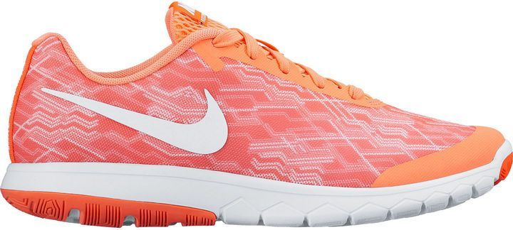 fe3fda5db1df Nike Flex Experience Run 5 Premium Womens Running Shoes ...