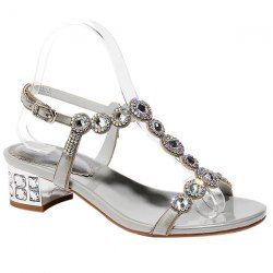 46ce5ee04 Sandals For Women - Cheap Womens Cute Sandals Online Sale At Wholesale Price