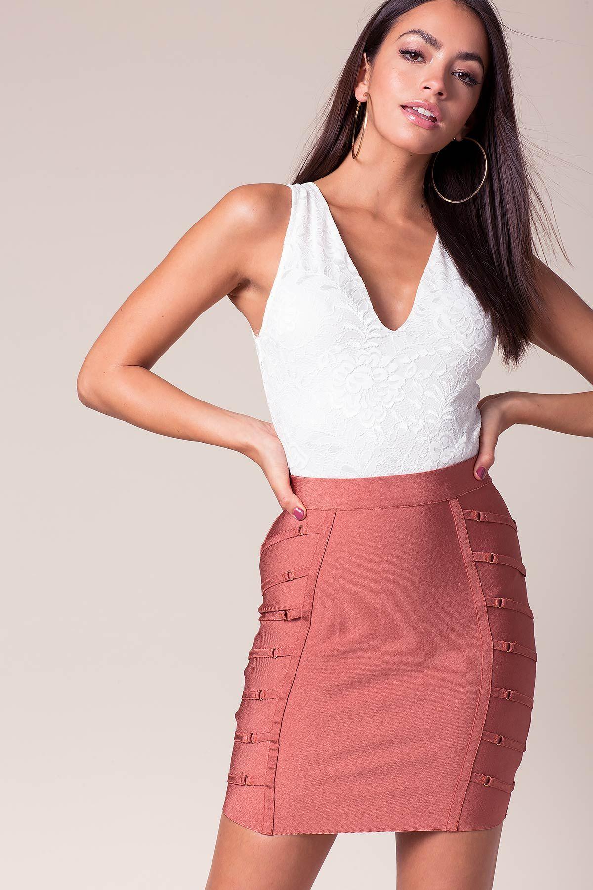 Women S Skirts