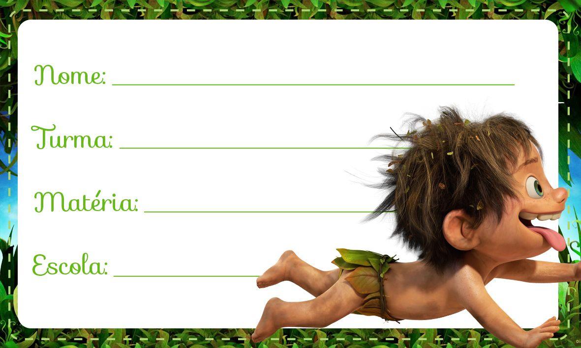 Resultado de imagem para etiqueta escolar personalizada do flamengo