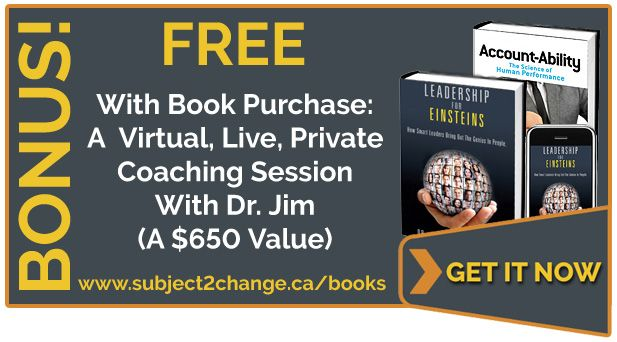 FREE coaching included with either book!