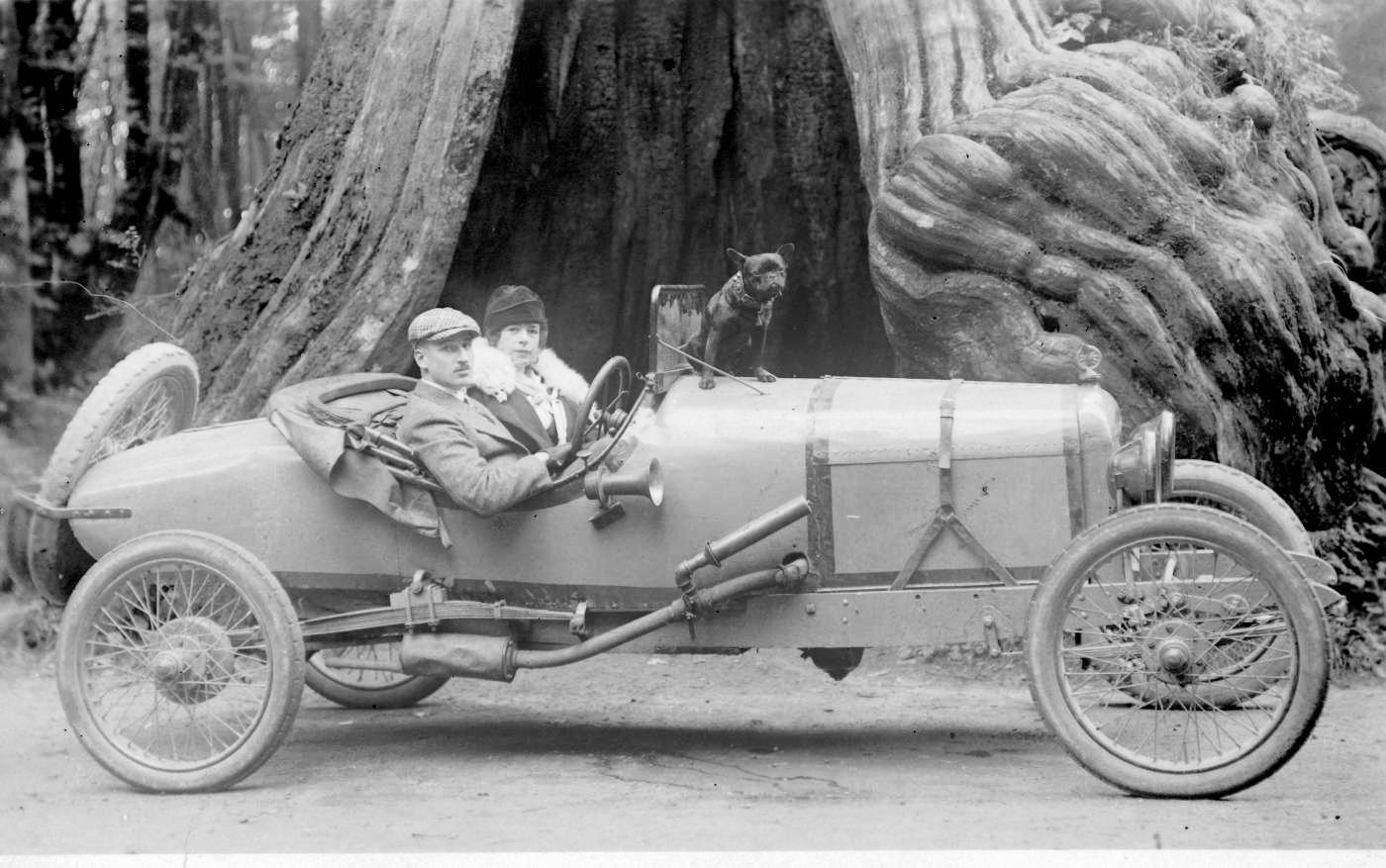 1920\'s Speedster | Model-T | Pinterest | Cars, Vintage racing and ...