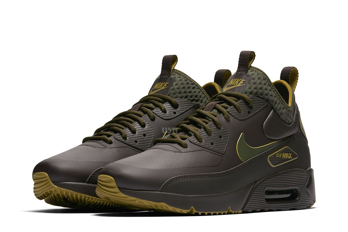 f74692c456c8 nike all court 2 mid winter colorways