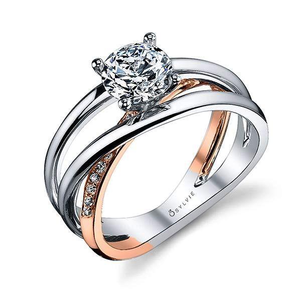 Engagement Rings Okc: Engagement Rings Okc Beautiful Inexpensive Engagement