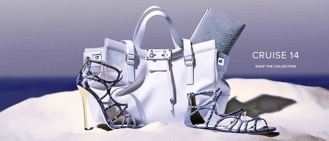 Jimmy Choo to join stock market listing | The Luxury Post