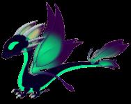 Shadow Dragon Shadow Dragon Shadow Dragon