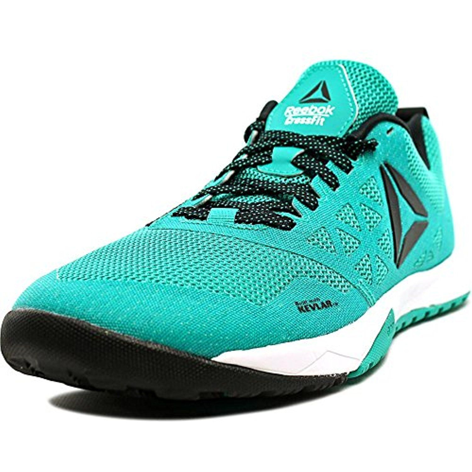 b3f6f6396bb622 Reebok Crossfit Nano 6.0 Junior s Running Shoes     Click image to review  more details. (This is an affiliate link)  Running