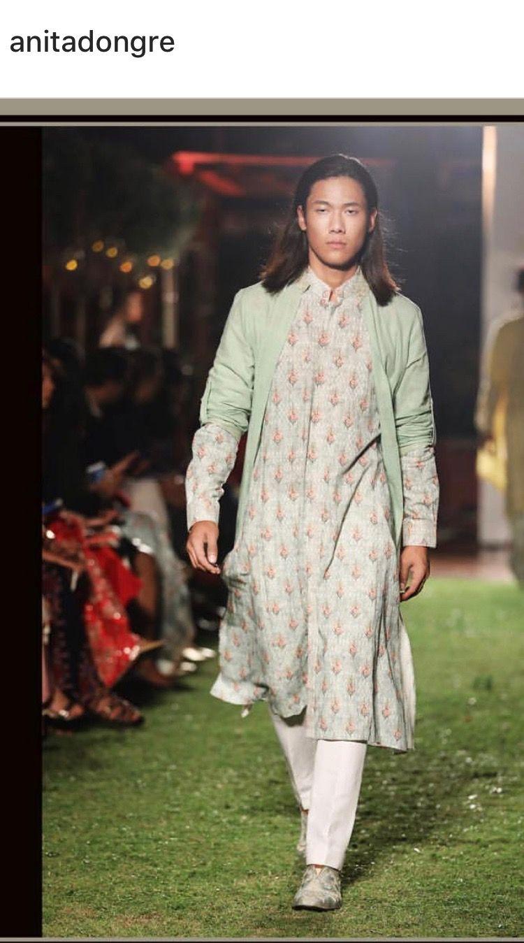 Pin by priscilla on wedding kurta u jacket inspiration pinterest