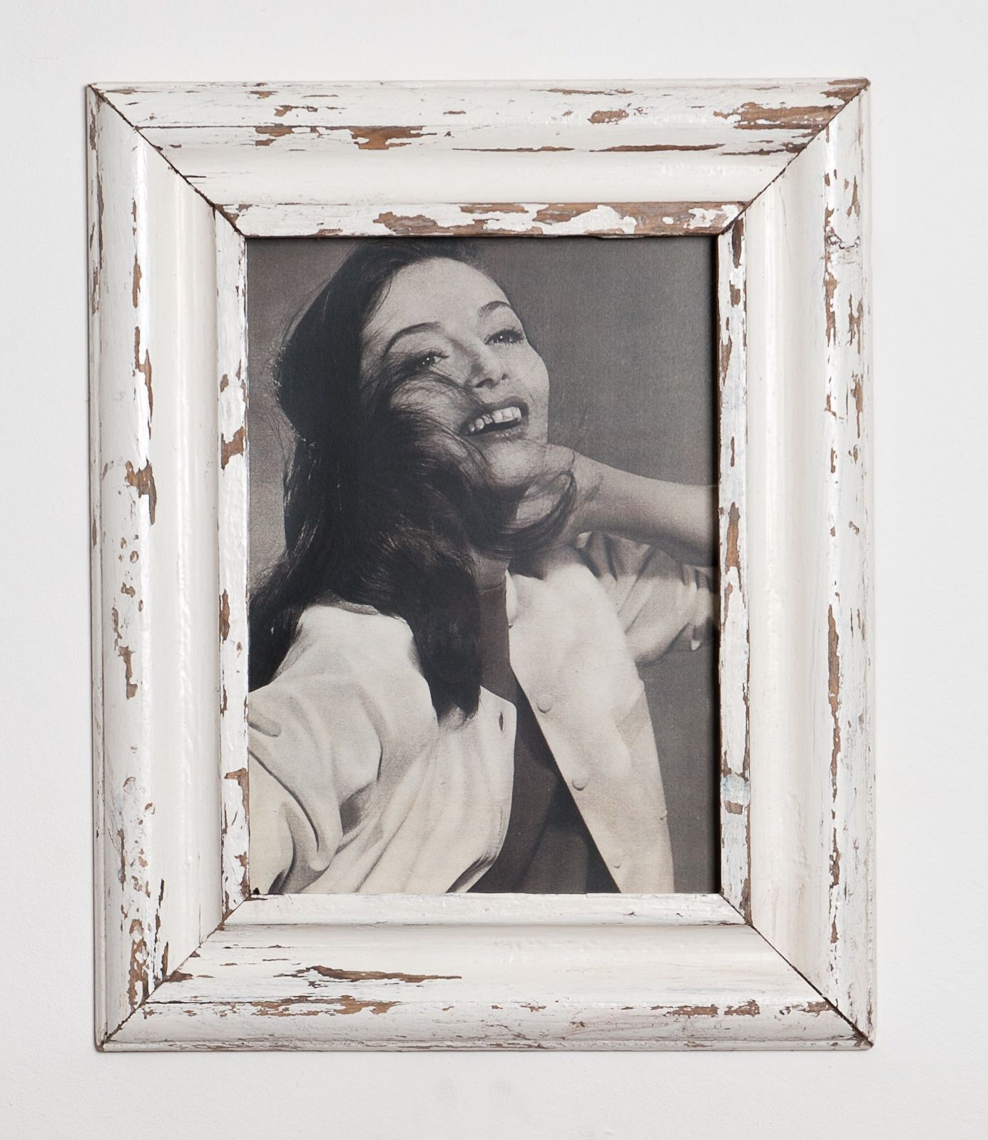 white picture frames google search distressed framesdistressed whitecity dwellingwood