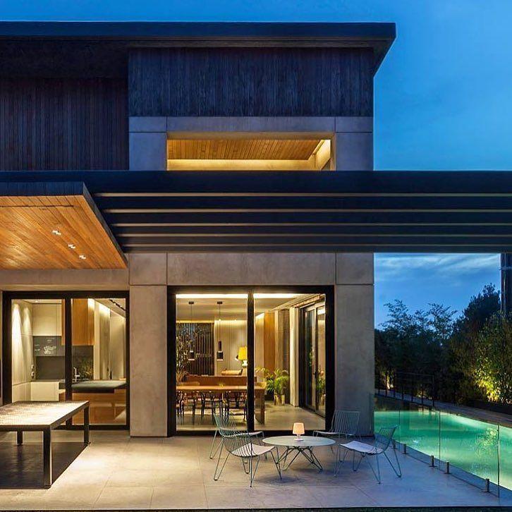 Projeto: K-Studio Architects ... ... ... #arquitetura #design #decoração #decor #homedecor #home #interiores #detalhes #homedesign #architecture #interiordesign #inspiration #interiors #style #homestyle #instadecor #house #archilovers #architecturelovers #archidail by home.design.insp http://discoverdmci.com