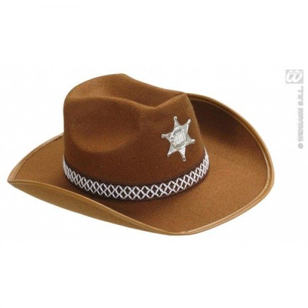 chapeu de cowboy infantil - Pesquisa Google  e2571990d6e