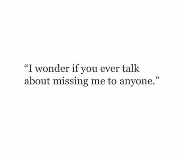Image shared by Miss Been. Find images and videos about quotes, life and aesthetic on We Heart It - the app to get lost in what you love.