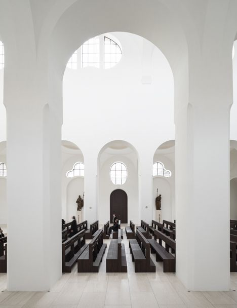 dezeen_St-Moritz-Church-by-John-Pawson_5p