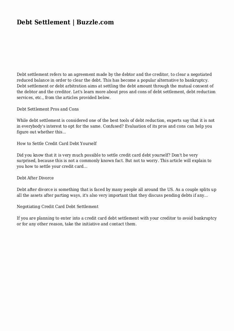 Payment Settlement Letter Best Of Debt Settlement Lettering Certificate Templates Letter Templates