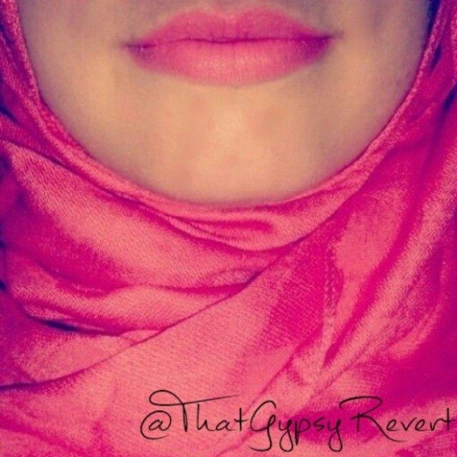 Instagram: ThatGypsyRevert ♥