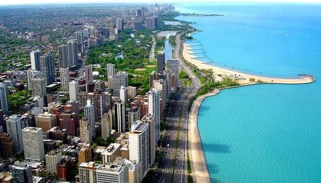 Viajar a Miami por tu cuenta. Florida (EEUU)