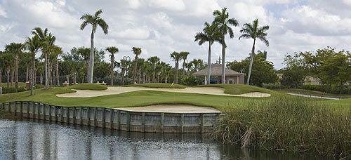35+ Alley pond golf range hours information