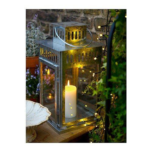 Lanterns For An Outdoor Wedding Lantern Centerpiece Wedding Rustic Wedding Centerpieces Candle Centerpieces