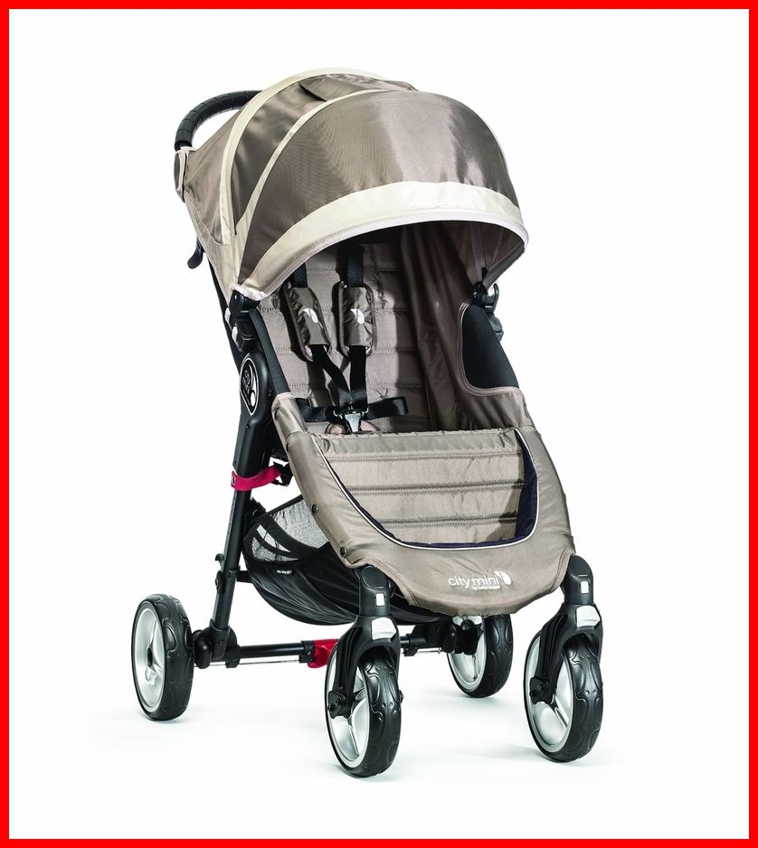 115 Reference Of City Mini Zip Stroller From Baby Jogger In 2020 Baby Jogger City Mini City Stroller Baby Jogger