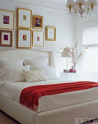 panda s house interior design inspiration design pinterest rh pinterest com