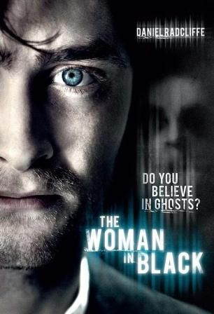 Woman in black full movie download in hindi