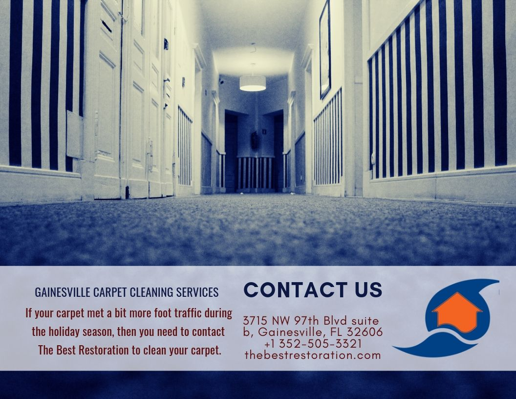 Carpet Cleaning Gainesville Fl How To Clean Carpet Carpet Cleaners Carpet Cleaning Service