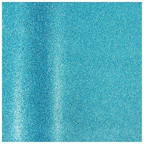 JAM Paper Gift Wrapping Paper  Aqua Blue Glitter  115 Sq Ft  Rolls Sold Individually * Read more  at the image link.Note:It is affiliate link to Amazon.