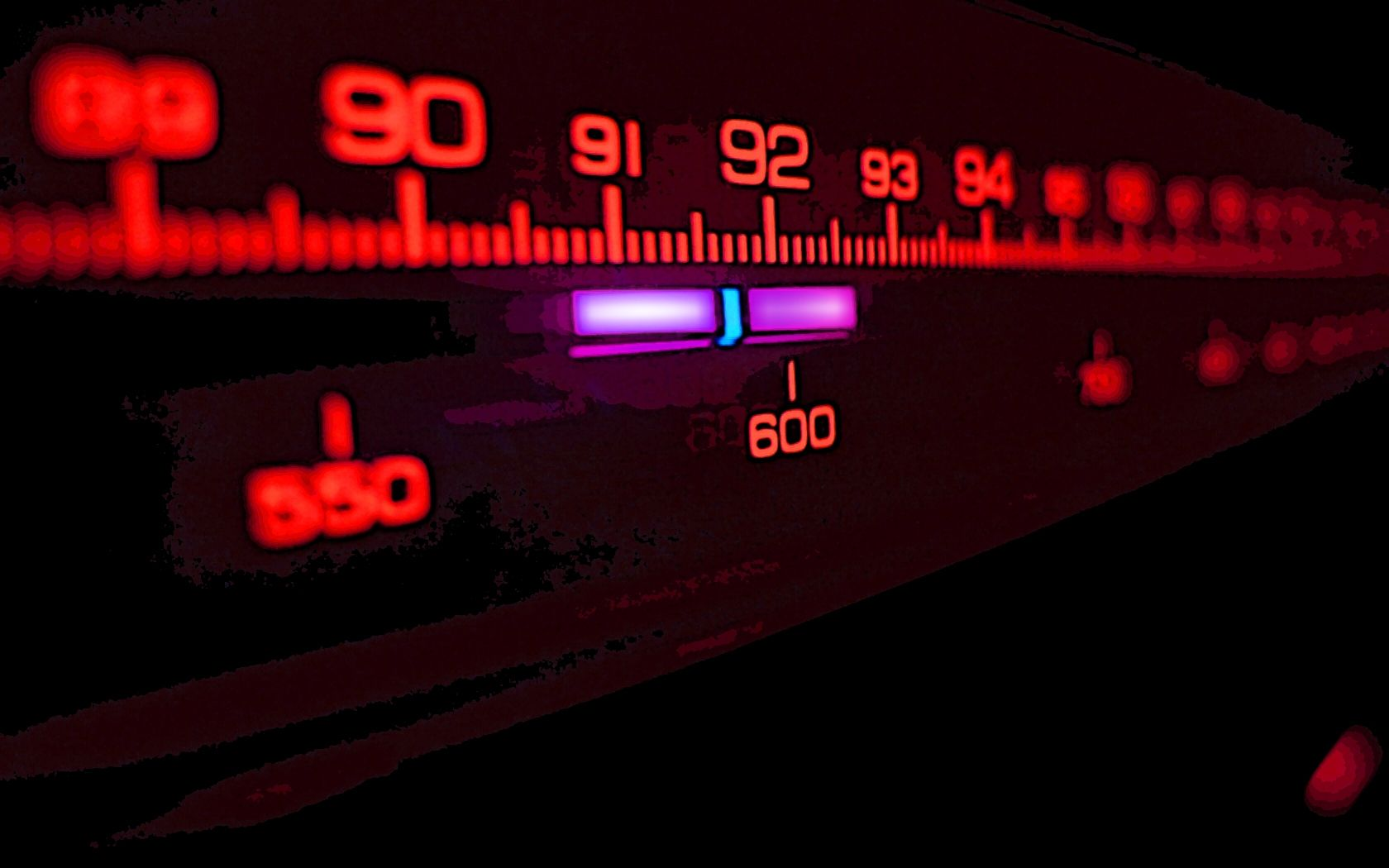 Cool Radio Background Music HD Download Download Cool