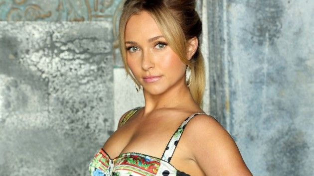 We count down our Top 10 favourite songs from Hayden Panettiere's Juliette Barnes Nashville character.