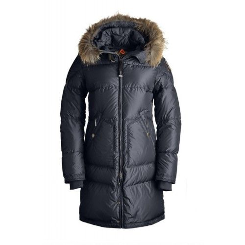parajumpers dam xl