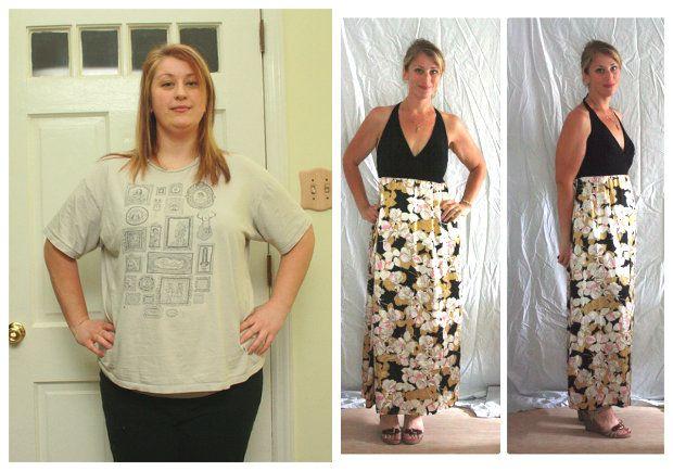Weight loss 34711
