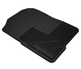 Special Offers Available Click Image Above Husky Floor Mats Husky Heavy Duty Floor Mats Husky Liners Floor Mats Liners Car Truck Mystorm Infin