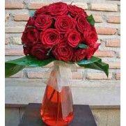 Floristeria en Murcia, enviar flores a Murcia por San Valentin - Floristería Fernando