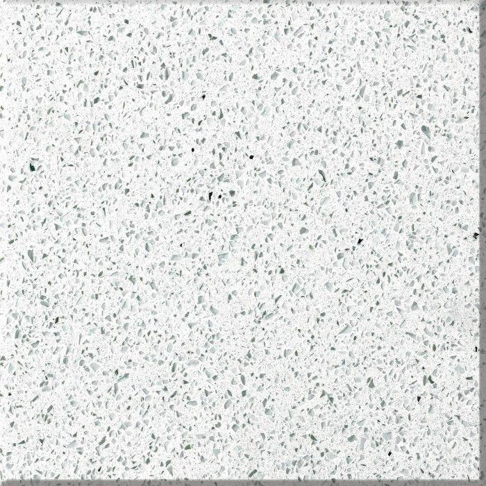 White Sand Quartz Quartz Worktops White Sand Engineered Stone