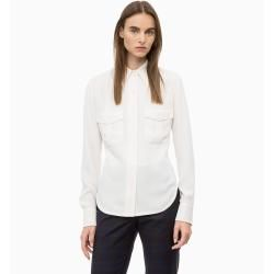 Photo of Reduced business clothing for women