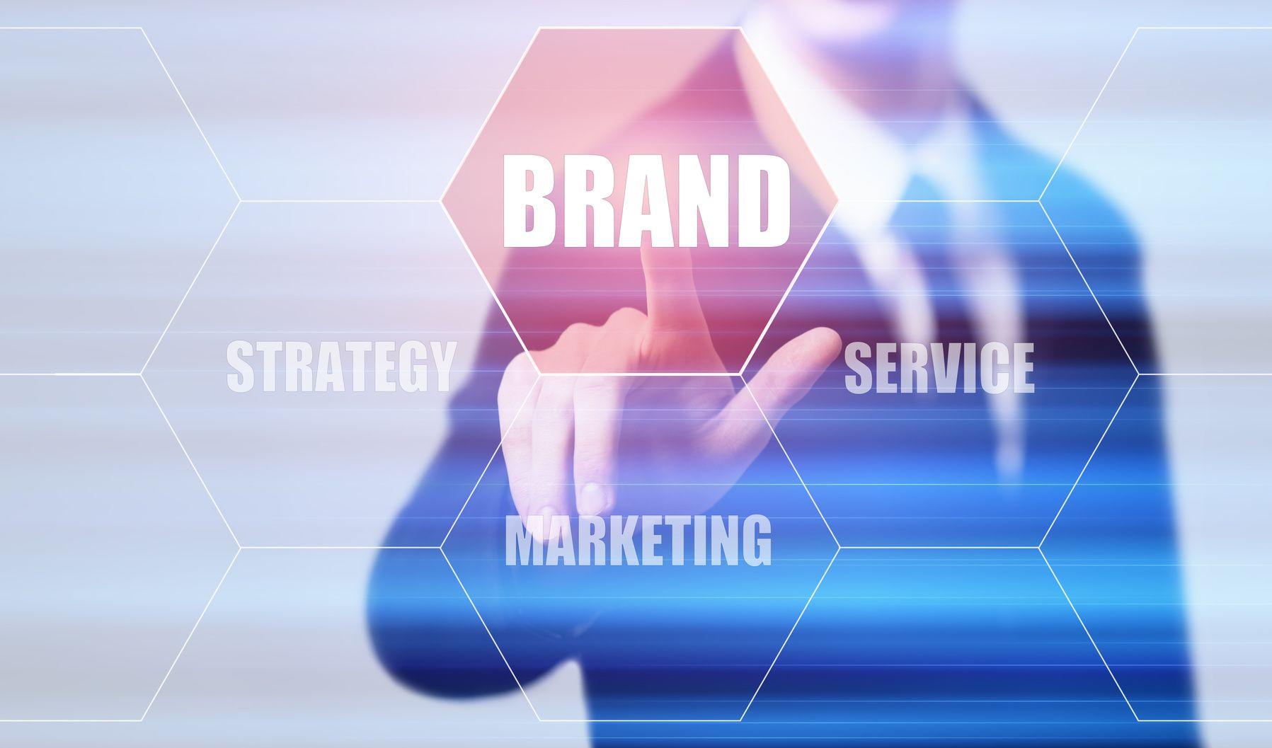 9 Digital Branding Trends to Watch in 2017 Cyber
