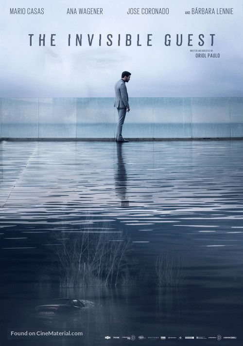 Contratiempo Streaming Movies Online Full Movies Online Free Free Movies Online