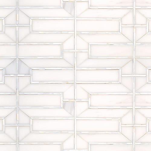 Picket Shape Natural Terracotta Tiles 5x10 Country Floors Of America Llc Terracotta Floor Terracotta Tiles Unique Tile Floor