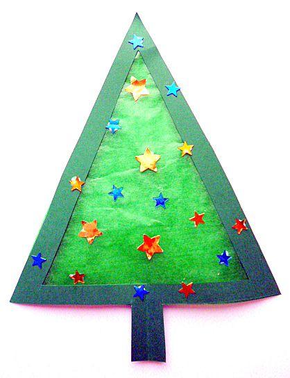 nikolaus mit sack aus milcht te weihnachten basteln. Black Bedroom Furniture Sets. Home Design Ideas