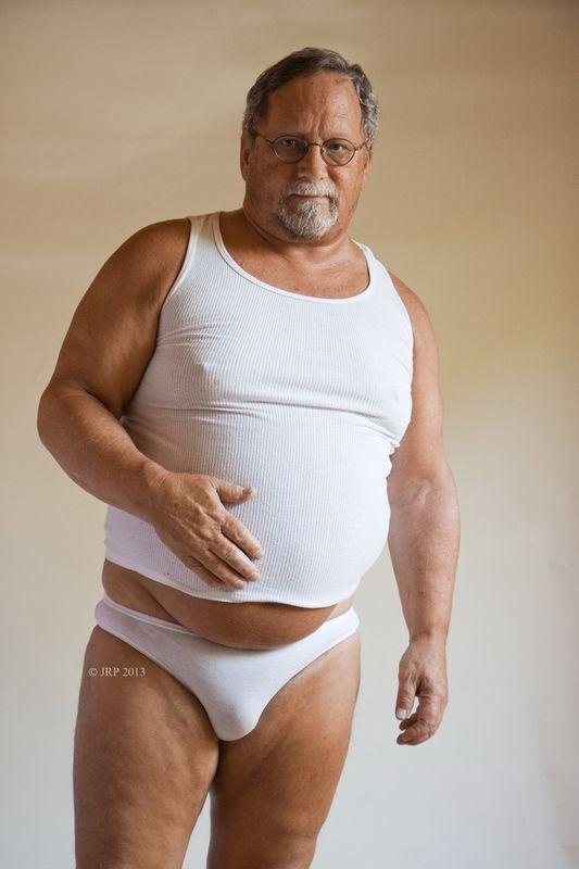 Fat chubby daddies