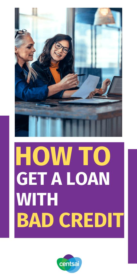 18ccbdf1175a4bee72f0e320d5e87354 - How To Get A Loan If You Are Under 18