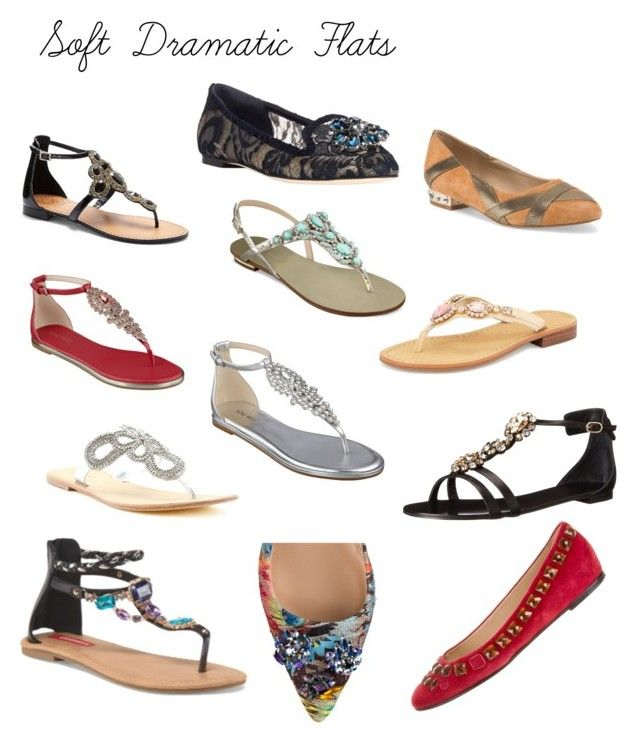 ivanka trump shoes polyvore create collages 732332