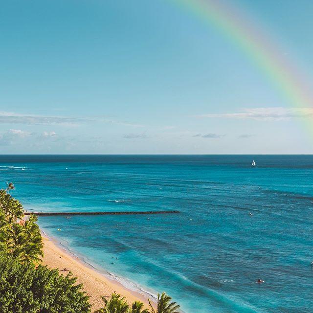 "🔥🔥🔥Hawaii Luau Company- Hawaii's Premiere Corporate Event, Luau, Wedding and Entertainment Company. www.hawaiiluaucompany.com Beautiful photo credit: @adventures_ofjess JESS VIDE | Hawaii 🌈ABOVE PARADISE💧Aussie - O'ahu, Hawai'i 🌴 ""There comes a point in time where we need to stop just pulling people out of the river. We need to go upstream and find out why... #hawaiiluaucompany #waikiki🌺 #mauiisland #waikikibeaches #waikikiphotography #honolulu #waikiki #hawaiibound #hawaiilove #oahuweddi"