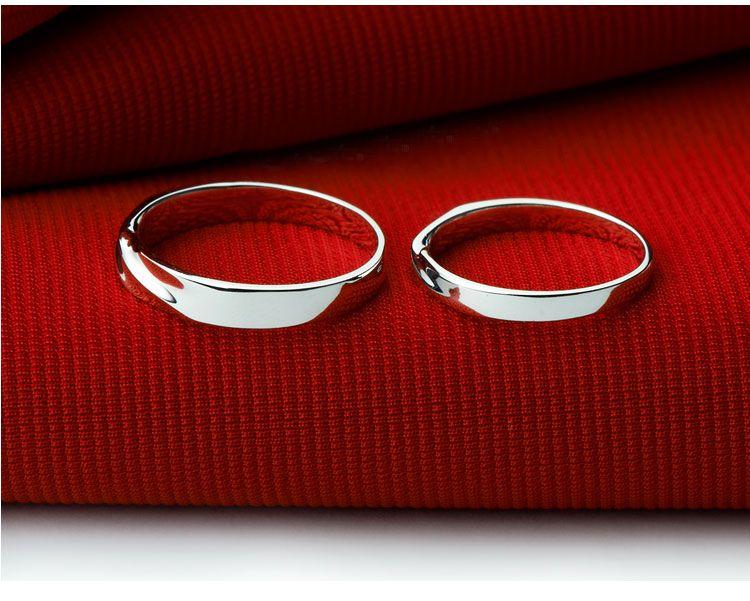 シルバー 指輪・リング ペアアクセサリー 大人可愛いペアリングシルバー 人気のペアリング シルバー SV-link-003CP [SV-link-003CP] - ¥6,999円 : メンズとレディースとキッズのファッション|バッグ|財布|シューズ|ジュエリー|最新人気アイテムの通販公式サイト:ROSO(ロソ)